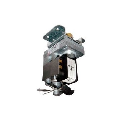 Motor-reductor TXM-LB TXM-LC