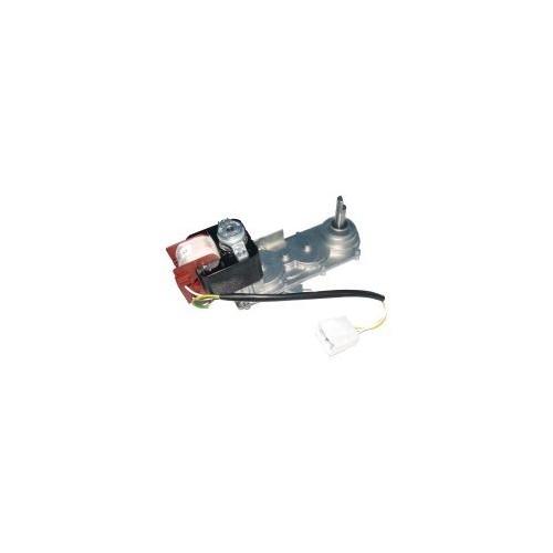 MOTOR REDUCTOR ELCO 230/50Hz