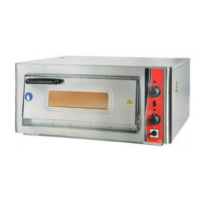 HORNO PIZZA FI5 5701