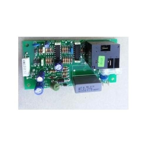REGULADOR ELECTRONICO 220v.V98