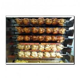de Pollos